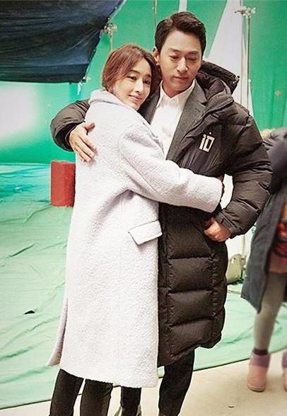 korean actor dating chinese actressmuslim dating germany