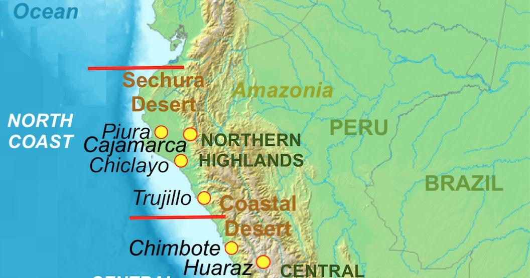 NephiCode: The North Countries – Part I on thar desert, sonoran desert, sturt's stony desert, atlantic forest map, arabian desert, baja california desert, namib desert, ordos desert, nullarbor plain map, patagonian desert, mojave desert, sahara map, deserts and xeric shrublands, machu picchu map, indus valley desert, simpson desert, patagonia map, gobi desert, americas map, sacred valley map, chihuahuan desert, cusco map, dasht-e lut map, gran desierto de altar, landmarks of ecuador on map, atacama map, gran chaco map, monte desert,