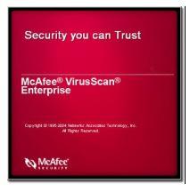 McAfee VirusScan Enterprise 8.8.0.2024 Patch