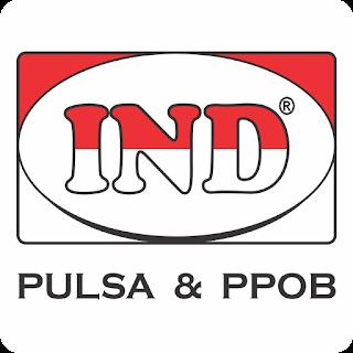 Lowongan 3 posisi di PT Indonesia Nusantara Dunia