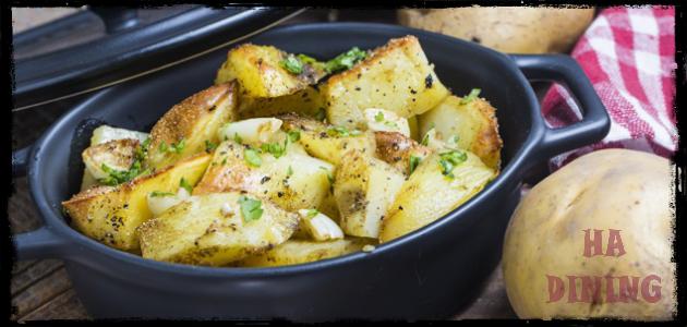 وصفات | أصابع بطاطس مشوية مع الموتزاريلا بطاطس بطاطس بطاطس بطاطس بالفرن بطاطس بالجبن بطاطس حار