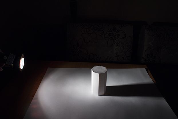 13-призма-освещение