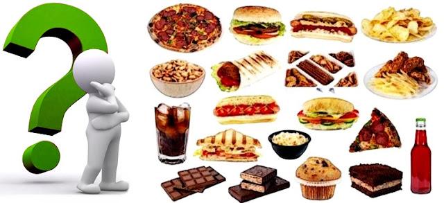Carbohidratos simples complejos salud nutrición