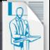 قائمة عناوين المؤتمرات والندوات العلمية (1)