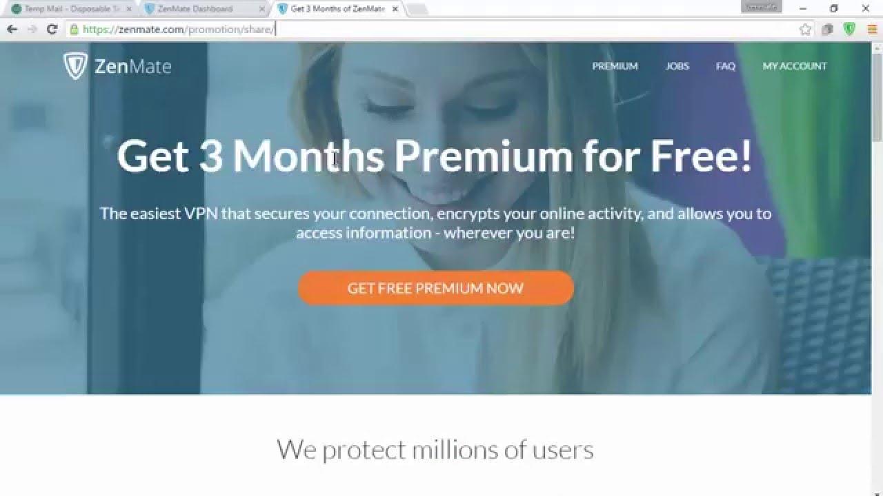 Zenmate vpn 3 months premium lifetime trick d trixs blogger zenmate vpn 3 months premium lifetime trick stopboris Gallery