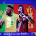 Resmi! Channel PPTV HD36 Siarkan Copa America 2021 Secara Live Hingga Final