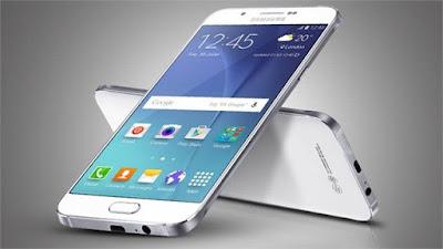 Spesifikasi Harga Samsung Galaxy A8 Update Bulan Ini