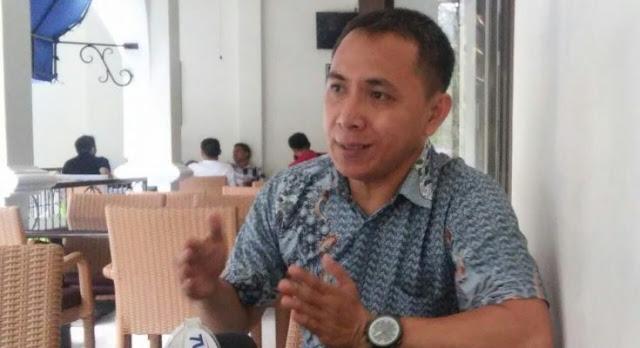 Direktur P3S Prediksi Partai Ummat, Gelora dan Masyumi Bisa Kalahkan Parpol Non-Parlemen