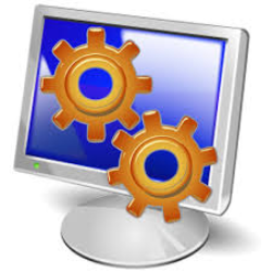 - WinUtilities - Top 5 Best Free PC Cleaner Software For Windows 10?