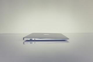jual macbook second bekas terbaik termurah