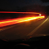 The need for speed: this week on Google Cloud Platform