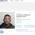 Confirmed! Nigerian Singer Dammy Crane In Miami Prison For Theft!
