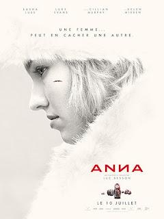 poster film 2019