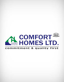comfort homes ltd vector logo, comfort homes ltd logo, comfort homes ltd, comfort homes ltd logo ai, comfort homes ltd logo eps, comfort homes ltd logo png, comfort homes ltd logo svg