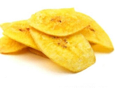 Plantain Chips Recipe: Ingredients And Preparation - NewsHubBlog