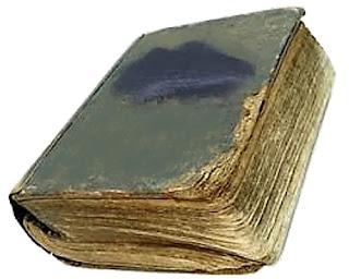 Il libro dei proverbi e detti antichi napoletani (1)