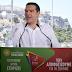 Τσίπρας: Ανακοίνωσε τη συνεργασία με Οικολόγους Πράσινους - Ζητά εξηγήσεις για τις δηλώσεις Παπαδημητρίου