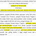 PERMENPANRB NO.16 TAHUN 2009 TENTANG JABATAN FUNGSIONAL GURU DAN ANGKA KREDITNYA