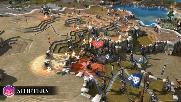 endless-legend-pc-screenshot-www.ovagames.com-5