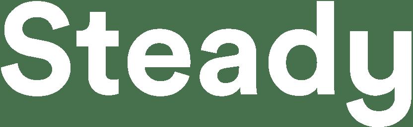 Supporte Atomlabor Blog mit Steady