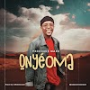 Music: Precious Marc - Onyeoma » Gospelphase NG