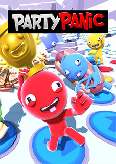 Party Panic Torrent (PC)