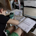 Colegios e institutos deberán garantizar dispositivos electrónicos para sus estudiantes el próximo curso