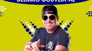 Galã - Delmiro Gouveia - AL - Fevereiro 2020