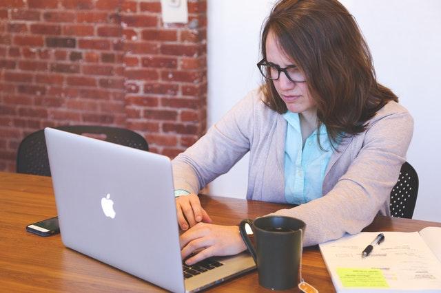 Cara Menghilangkan Stress di Tempat Kerja