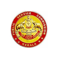 Kerala Public Service Commission (Kerala PSC) Recruitment For Various Vacancies - Last Date: 21st Oct 2020
