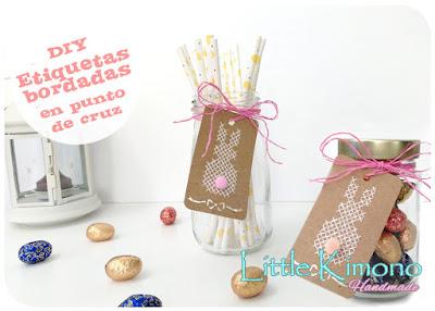http://www.littlekimono.com/2018/03/etiquetas-bordadas-en-punto-de-cruz.html