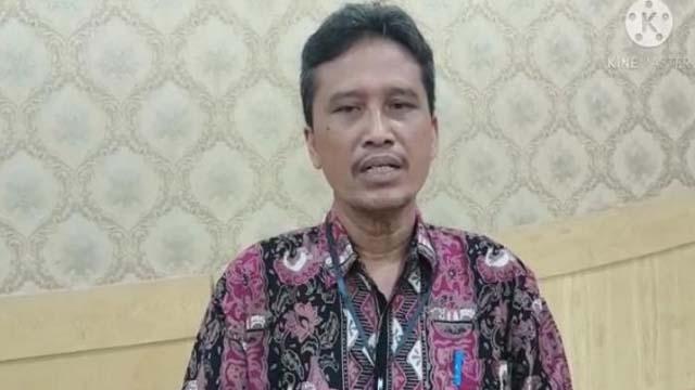 Paslon No 2 dan 1 Raih Suara Terbanyak Pilbup dan Pilgub Di Kabupaten Tanjung Jabung Barat