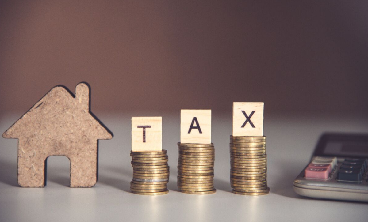 Income Tax Slab For Fy 20-21 / Ay 2021-22