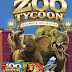 Game Zoo Tycoon 2in1 Collection