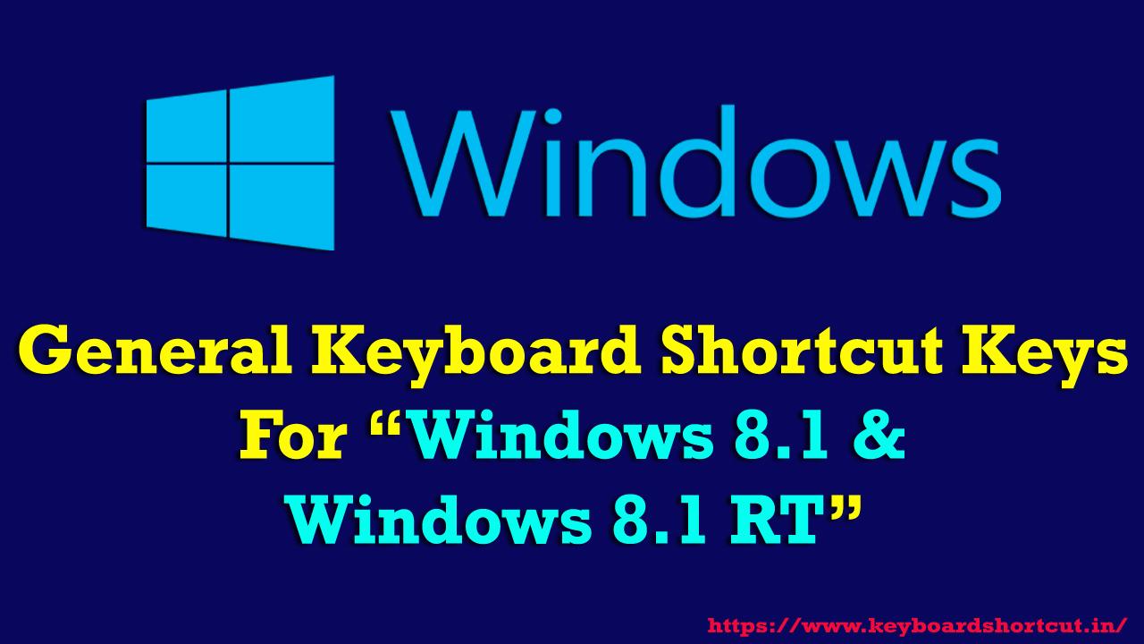 windows 8-rt