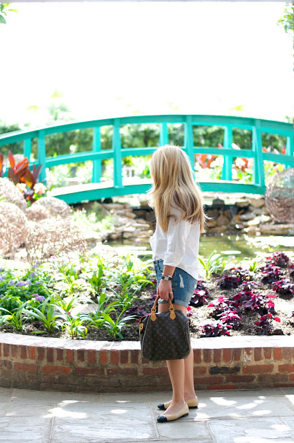 Phipps Conservatory and Botanical Garden