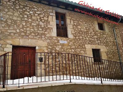 Castell-de-Cabres-08