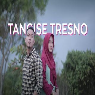 Andra Respati - Tangise Tresno (feat. Gisma Wandira) Mp3