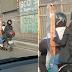 Taba ng Utak!!! | Mag-asawa lusot sa MMDA dahil sa kanilang pamamaraan