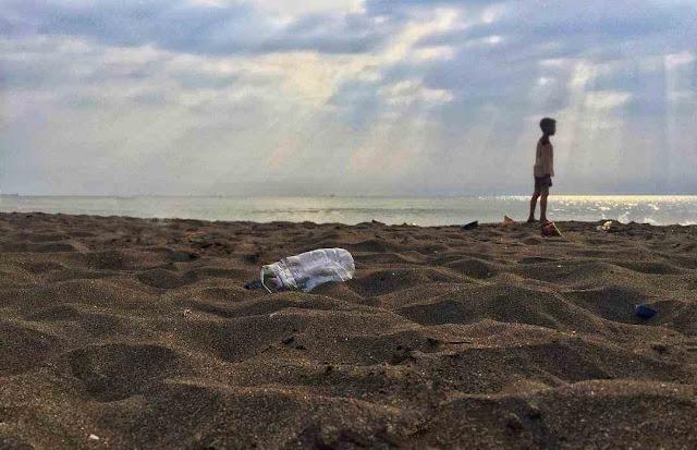 Pantai Randusanga: Lokasi, Rute, dan Harga Tiket