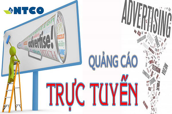 cong ty quang cao
