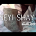 [AUDIO+VIDEO] Seyi Shay ft Sarkodie _ Weekend Vibes Remix