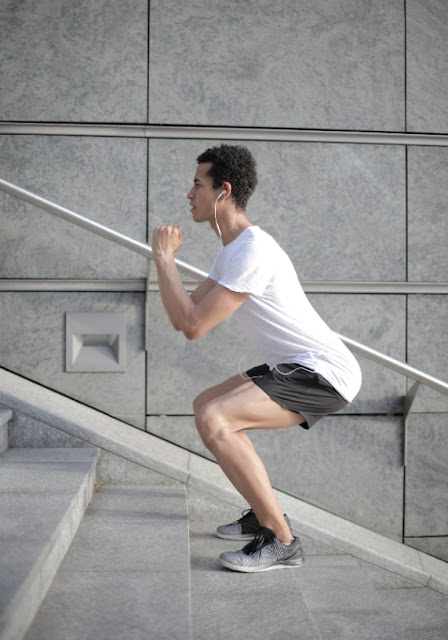 How-to-build-leg-muscle-without-weights