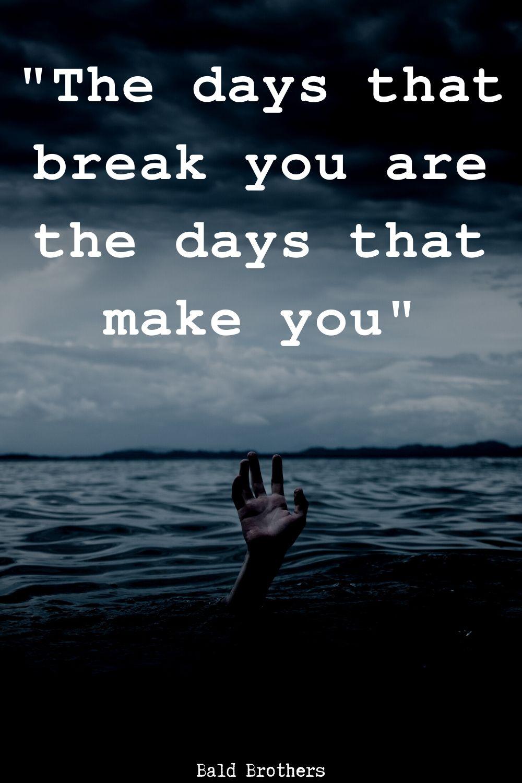 break-you