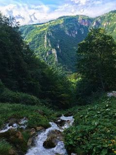 صور مشاهد من الجبال طبيعية حلوة اوى