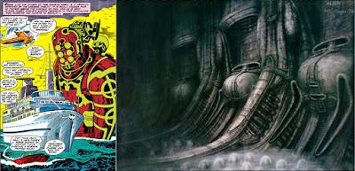 https://alienexplorations.blogspot.com/2020/07/egg-silo-interior-work-386-1978-by-hr.html