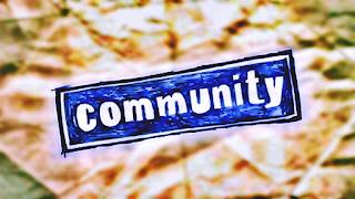 NesiaNet Community