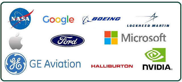 Best Mechanical Engineering Companies To Work For