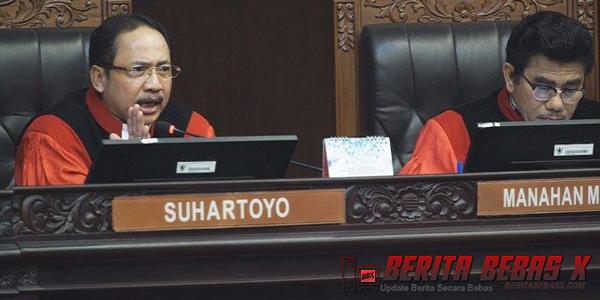 saksi ilegal Prabowo, Berita Bebas, Berita Hari ini, Berita Terbaru, Berita Terkini, Berita Terupdate, berita viral, BeritaBebasX, Ulasan Berita,