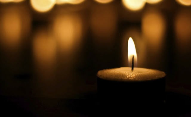 Συλλυπητήρια επιστολή γιατρών και προσωπικού του ΚΥ Άργους για την απώλεια του Κώστα Παπαθεοδώρου